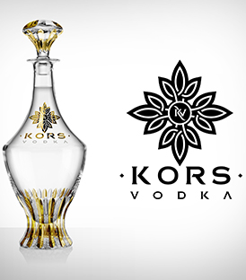 Kors Vodka Download