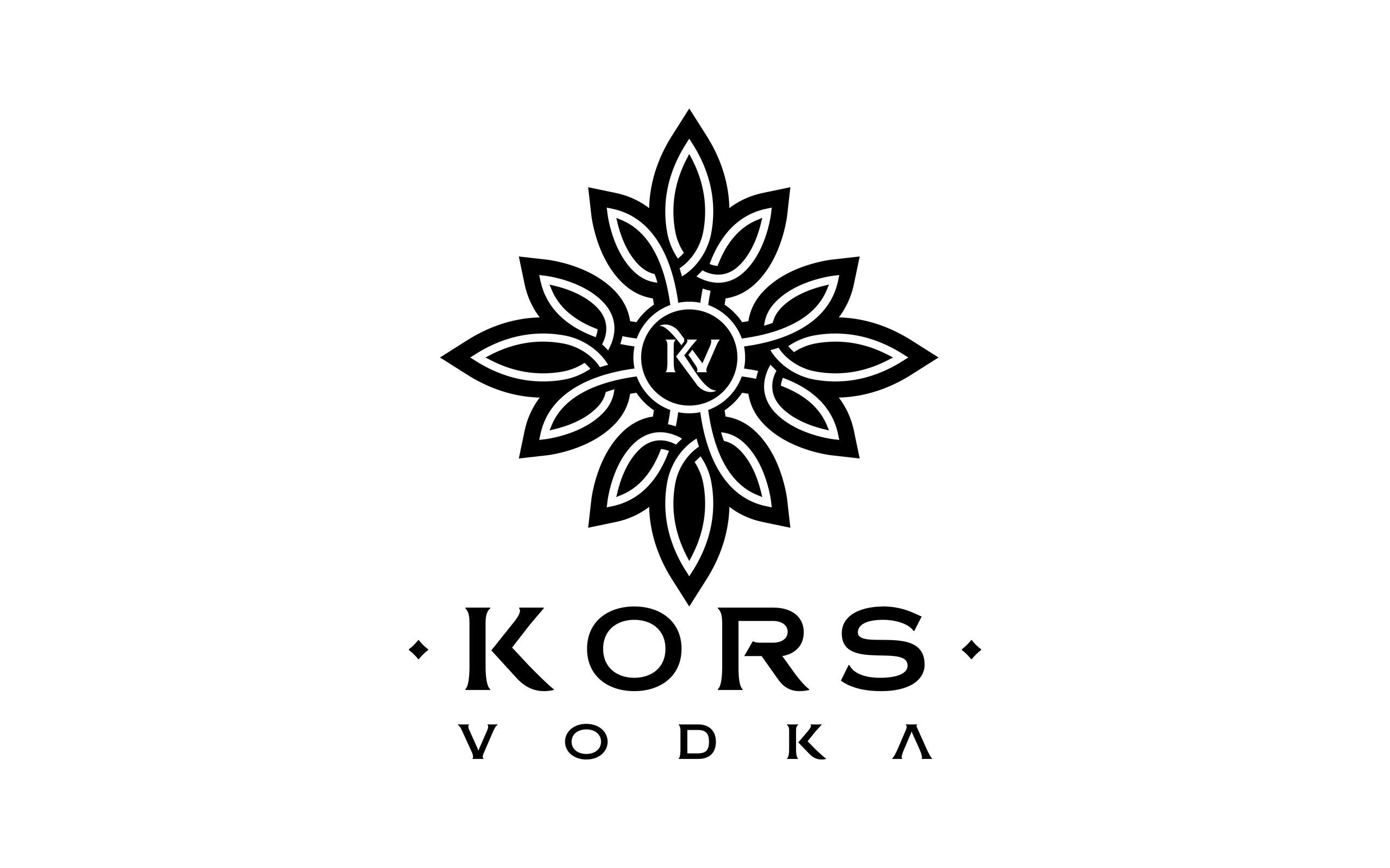 kors vodka media kit pdf and images
