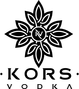 Kors Vodka Logo